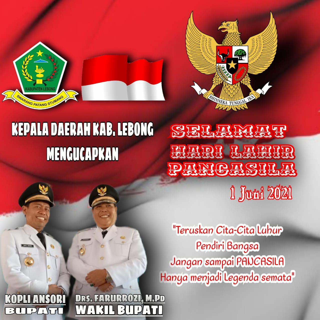 banner 250250
